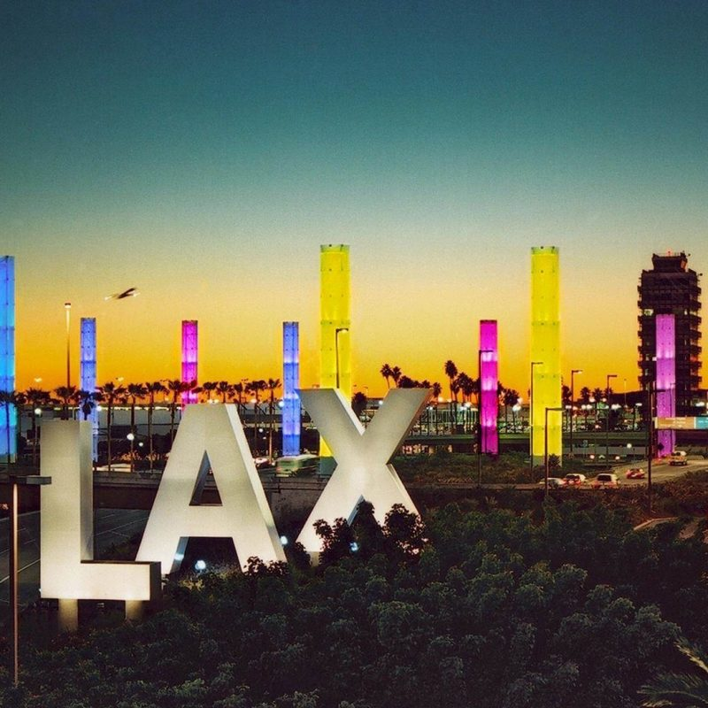 10 Latest Hd Los Angeles Wallpaper FULL HD 1080p For PC Background 2020 free download los angeles wallpaper hd best collection of los angeles city 1920 800x800