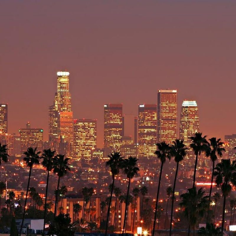 10 Top Los Angeles Desktop Wallpaper FULL HD 1920×1080 For PC Desktop 2020 free download los angeles wallpapers hd group 79 800x800