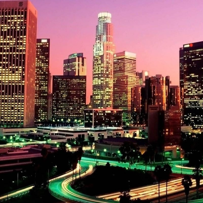 10 Latest Hd Los Angeles Wallpaper FULL HD 1080p For PC Background 2020 free download los angeles wallpapers wallpaper cave 800x800
