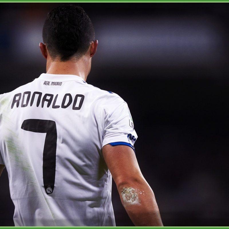10 New Fondos De Pantalla De Cristiano Ronaldo FULL HD 1920×1080 For PC Desktop 2020 free download los mas lindos fondos de pantalla de cristiano ronaldo imagenes de 800x800