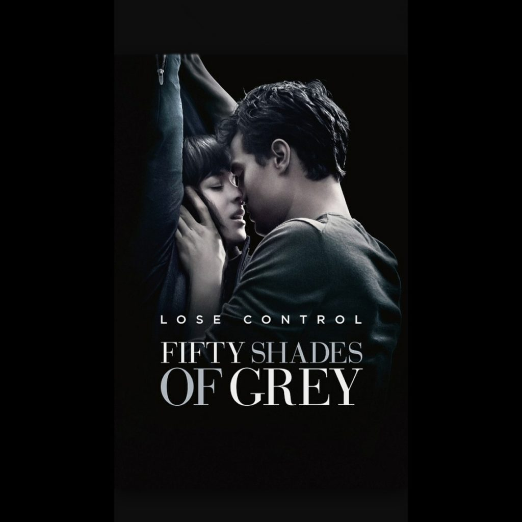 10 Latest 50 Shades Of Grey Wallpaper FULL HD 1080p For PC Desktop 2018 free download lose control fifty shades of grey iphone wallpaper phone cases 1024x1024