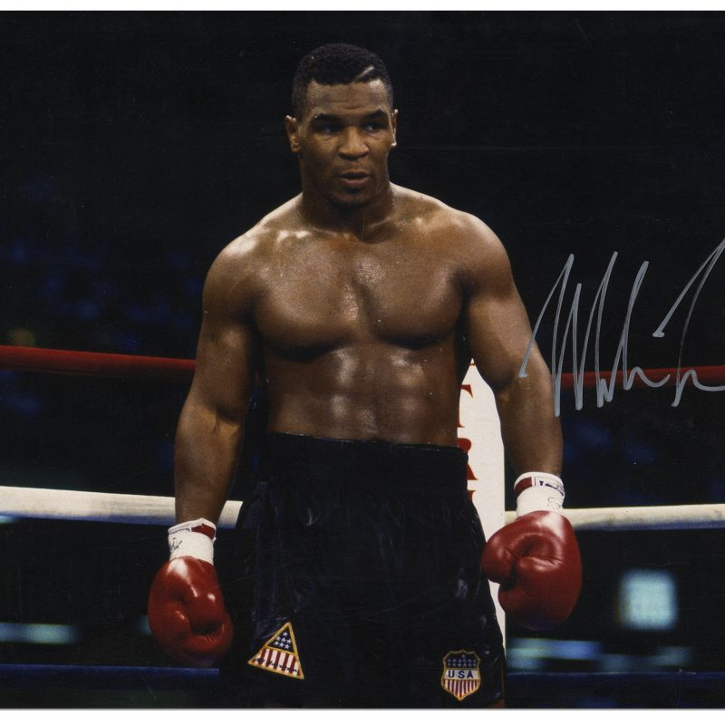10 Best Mike Tyson Iphone Wallpaper FULL HD 1080p For PC Background 2021 free download %name