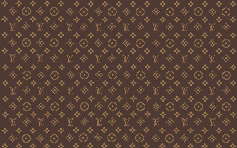 10 New Louis Vuitton Wallpaper Hd FULL HD 1920×1080 For PC Background 2018 free download louis vuitton backgrounds wallpaper cave 800x500
