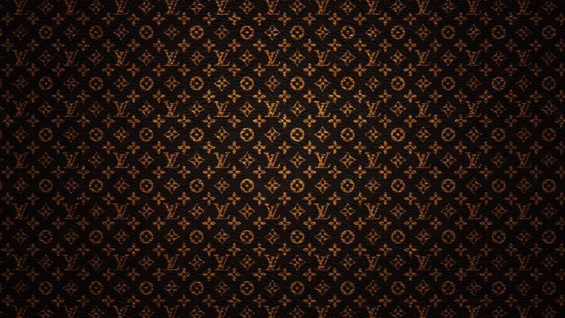 10 New Louis Vuitton Wallpaper Hd FULL HD 1920×1080 For PC Background 2018 free download louis vuitton hd wallpaper hintergrund 2560x1440 id383325 800x450