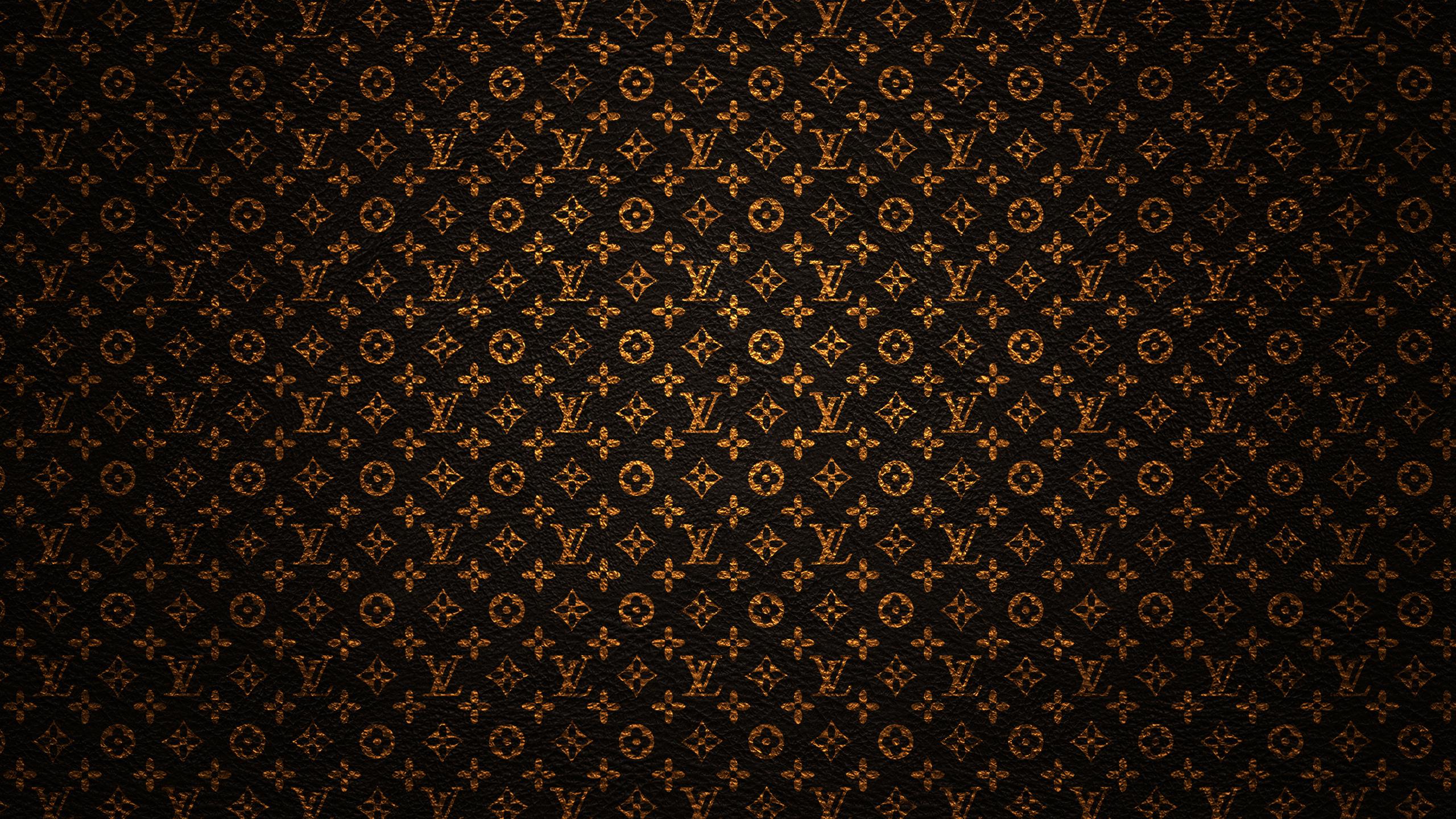 louis vuitton hd wallpaper | hintergrund | 2560x1440 | id:383325