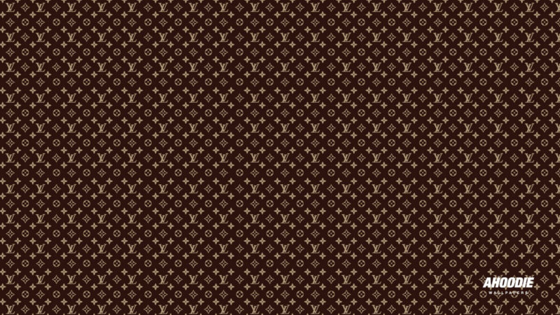 10 New Louis Vuitton Wallpaper Hd FULL HD 1920×1080 For PC Background 2018 free download louis vuitton wallpaper wallpapers full hd louis vuitton full hd 800x450