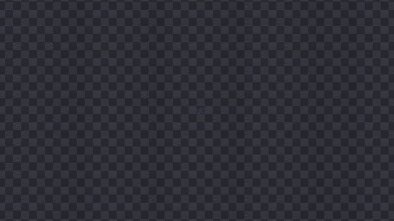10 New Louis Vuitton Wallpaper Hd FULL HD 1920×1080 For PC Background 2018 free download louis vuitton wallpapers hd pixelstalk 800x450