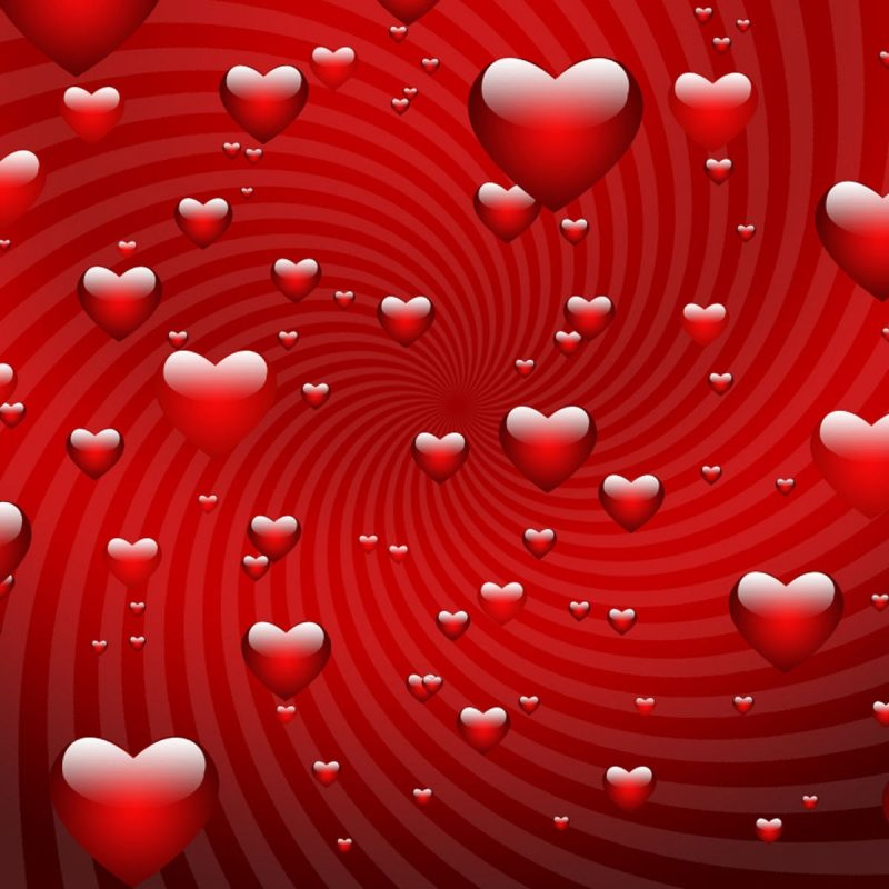 10 Top Free Valentine Wallpaper For Computers FULL HD 1920×1080 For PC Desktop 2018 free download love bubbles valentines wallpaper media file pixelstalk 800x800