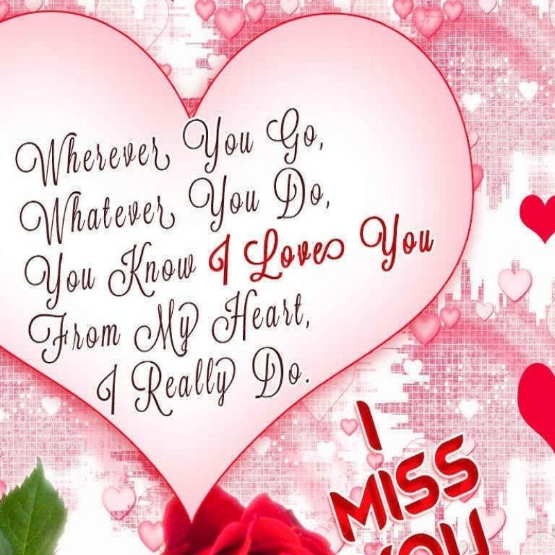 10 Most Popular Love Wallpaper With Message FULL HD 1080p For PC Background 2018 free download love hearts messages 1 cool wallpaper hdlovewall 800x800