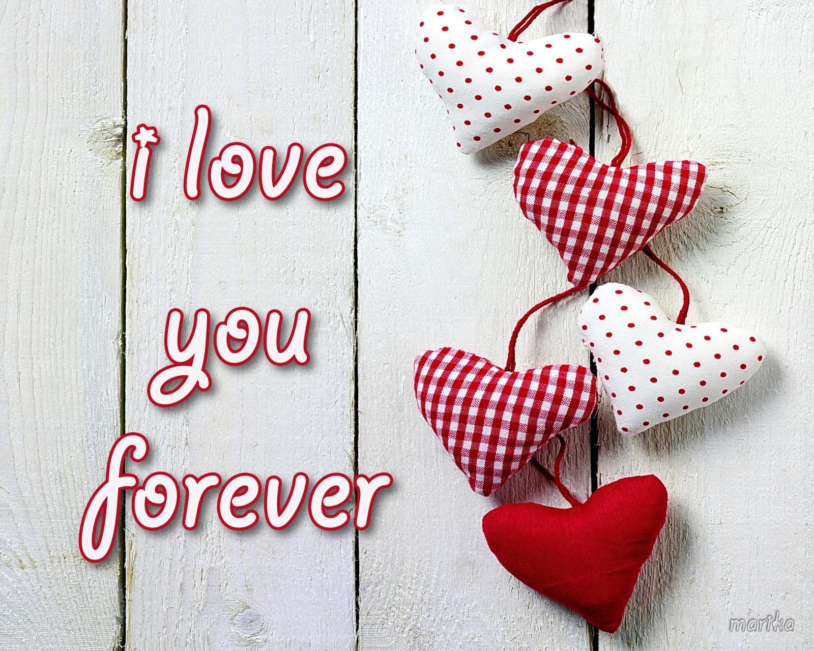 love i love u wallpapers (desktop, phone, tablet) - awesome desktop