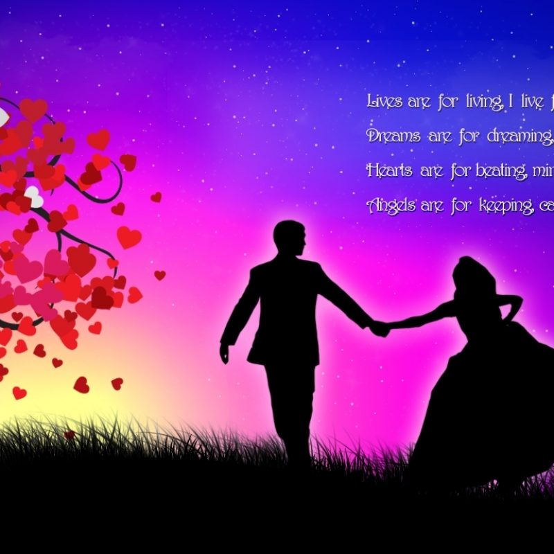 10 Latest New Wallpaper Of Love FULL HD 1920×1080 For PC Background 2018 free download love wallpapers 1366x768 4050 wallpaper walldiskpaper 800x800
