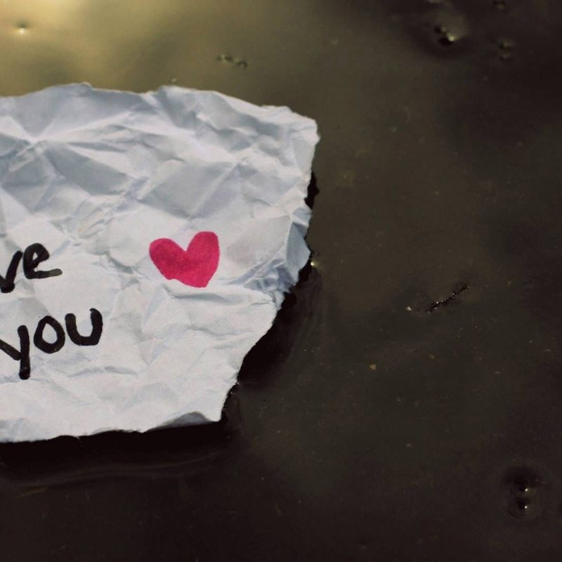 10 Latest I Love You Backgrounds FULL HD 1920×1080 For PC Background 2020 free download love you backgrounds hd backgrounds pic 800x800