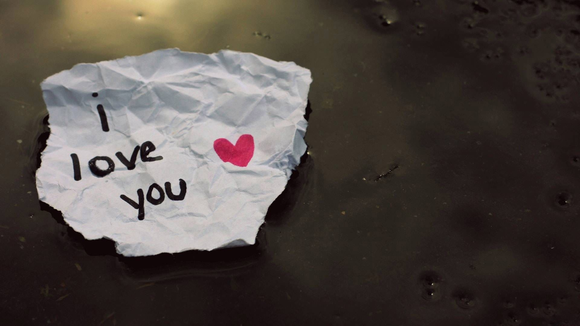 love you backgrounds | hd backgrounds pic