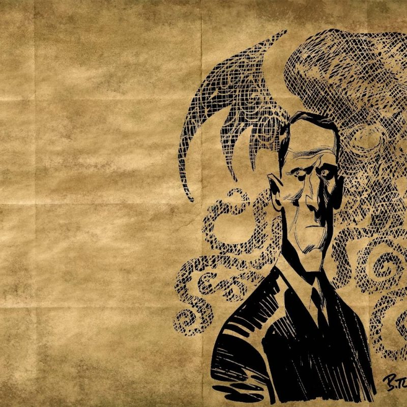 10 Latest H.p. Lovecraft Wallpaper FULL HD 1920×1080 For PC Desktop 2020 free download lovecraft wallpapers wallpaper cave 800x800