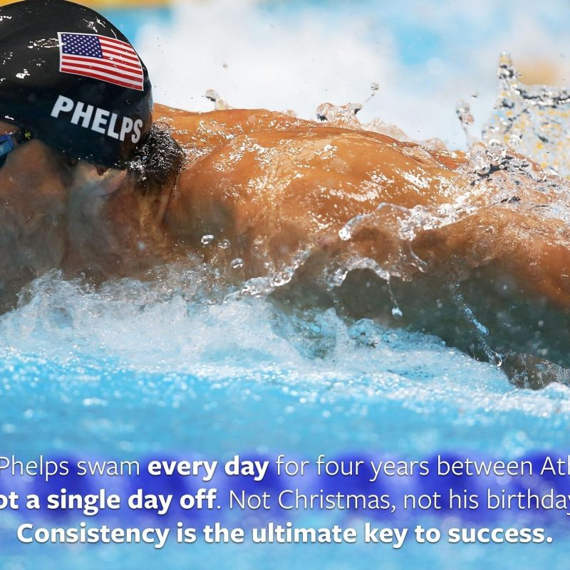 10 Best Michael Phelps Swimming Wallpaper FULL HD 1920×1080 For PC Desktop 2018 free download loved that quote about michael phelps swimming every day made a 800x800