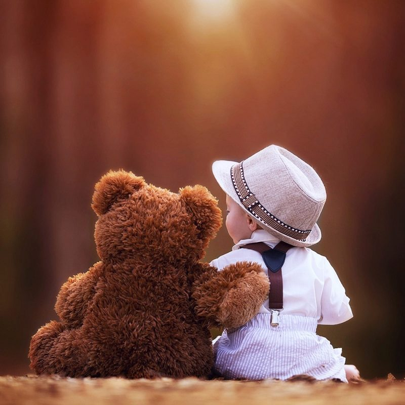10 Most Popular Nice And Cute Wallpapers FULL HD 1080p For PC Desktop 2018 free download lovely baby with cute teddy bear nice wallpapers hd wallpapers 800x800