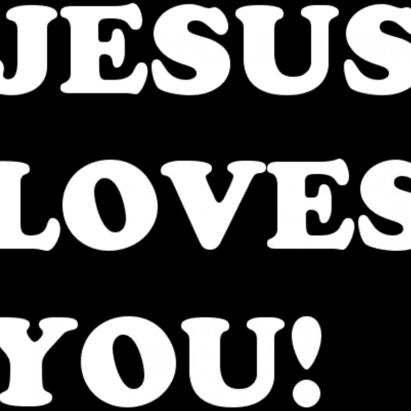 10 Top Jesus Loves You Wallpapers FULL HD 1080p For PC Desktop 2018 free download loves you wallpaper 21 800x800