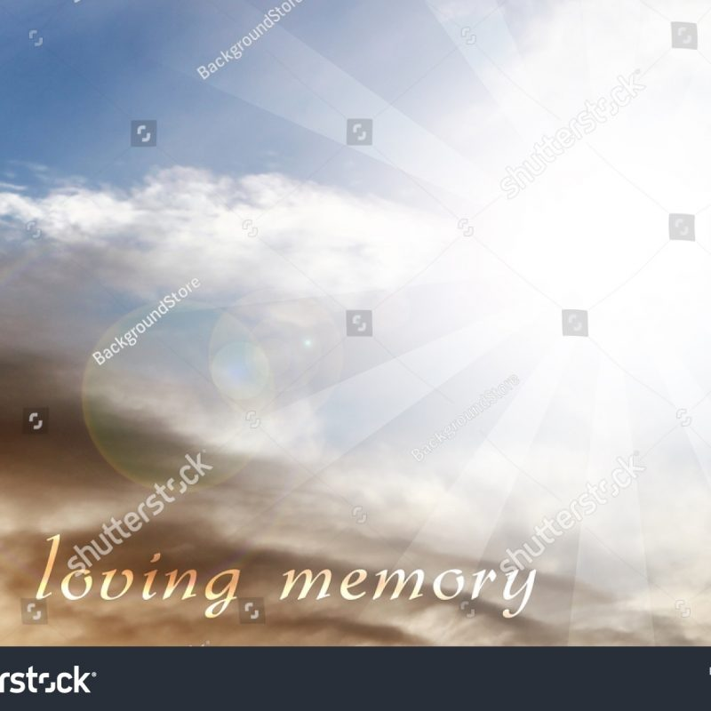 10 Best In Loving Memory Background Images FULL HD 1080p For PC Desktop 2018 free download loving memory mourning background stock photo royalty free 800x800