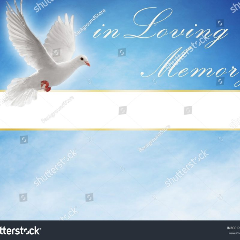 10 New In Loving Memory Backgrounds FULL HD 1920×1080 For PC Desktop 2018 free download loving memory sky background stock illustration 490234069 shutterstock 1 800x800