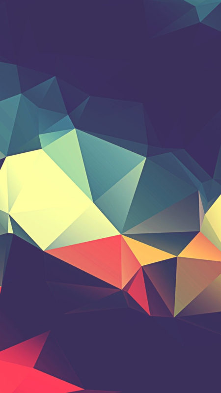10 Latest Abstract Iphone 6 Wallpaper FULL HD 1080p For PC Desktop 2020 free download low poly iphone 6 plus wallpaper 35941 abstract iphone 6 plus 450x800