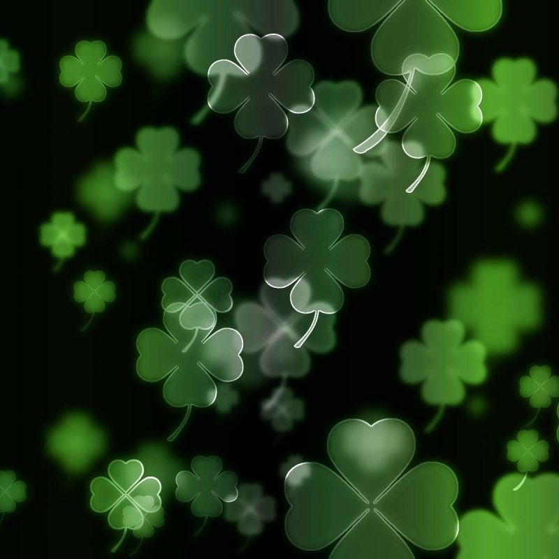 10 Top Four Leaf Clover Wallpaper FULL HD 1920×1080 For PC Background 2020 free download luck irish four leaf clover clovers wallpaper 1920x1200 327713 800x800
