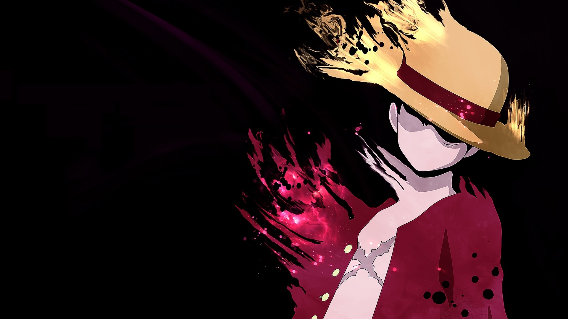 10 top luffy one piece wallpaper full hd 1920×1080 for pc desktop