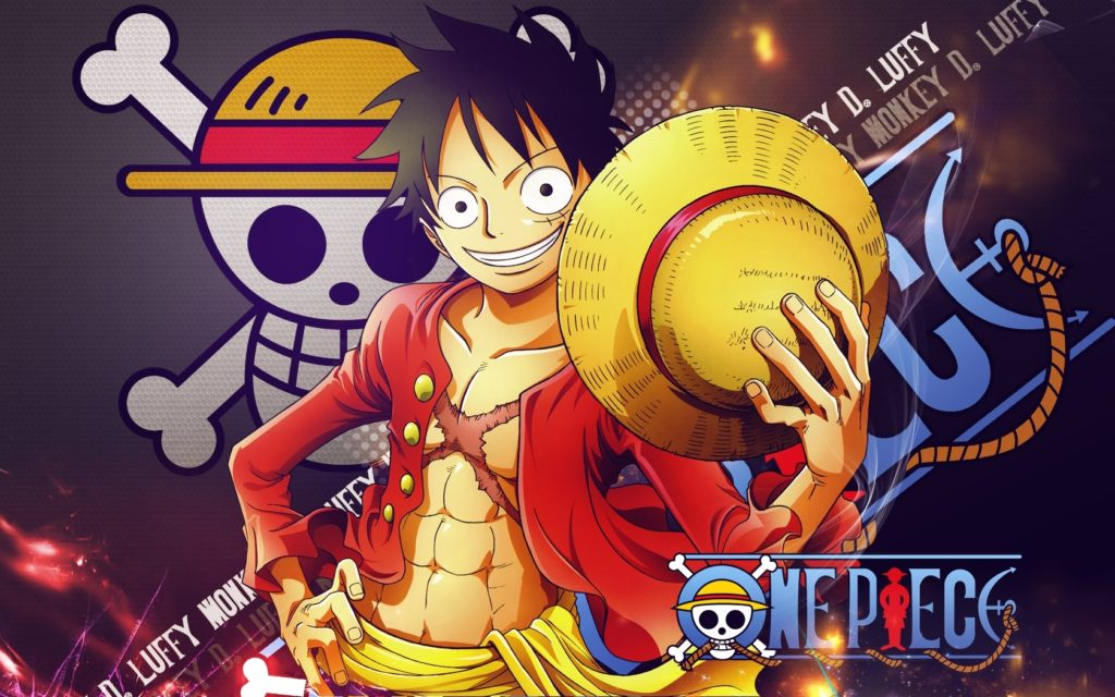 10 Top Luffy One Piece Wallpaper FULL HD 1920×1080 For PC Desktop 2020 free download luffy one piece wallpaper wallpaper dekstop 1024x640