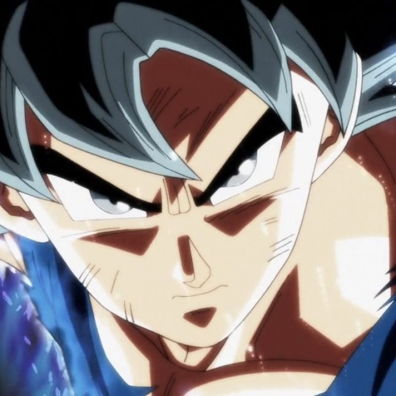 10 Top Dbs Goku Ultra Instinct FULL HD 1920×1080 For PC Background 2018 free download lultra instinct de goku en detail dragon ball super france 800x800