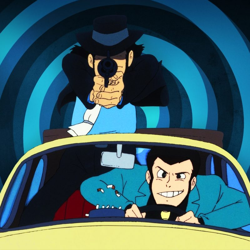 10 Most Popular Lupin The Third Wallpaper FULL HD 1920×1080 For PC Desktop 2018 free download lupin the third wallpaper free desktop hd ipad iphone wallpapers 800x800