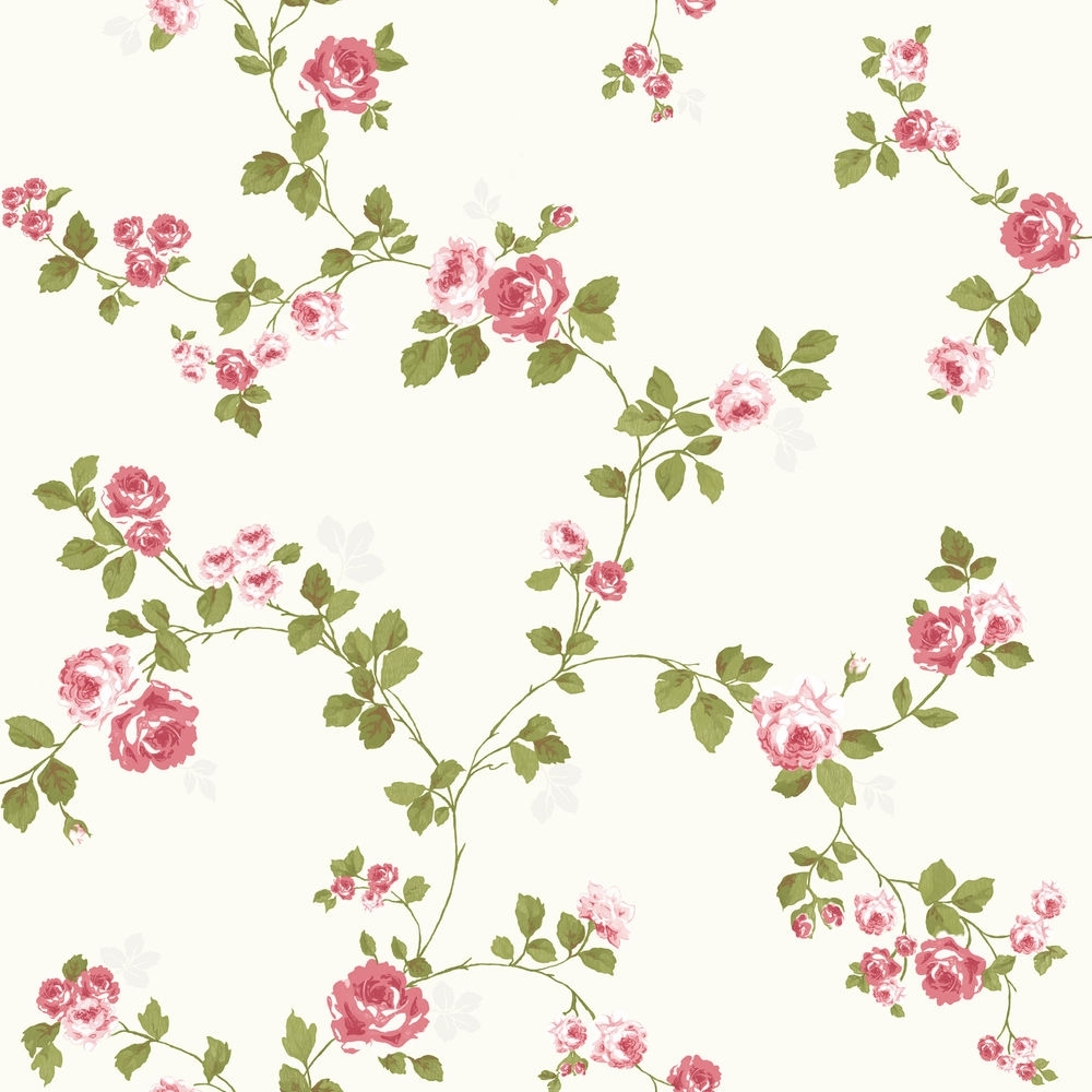 10 Top Pink Vintage Flowers Wallpaper FULL HD 1920×1080 For PC Background 2018 free download luxury shabby chic vintage pink floral roses trail kitch style 1