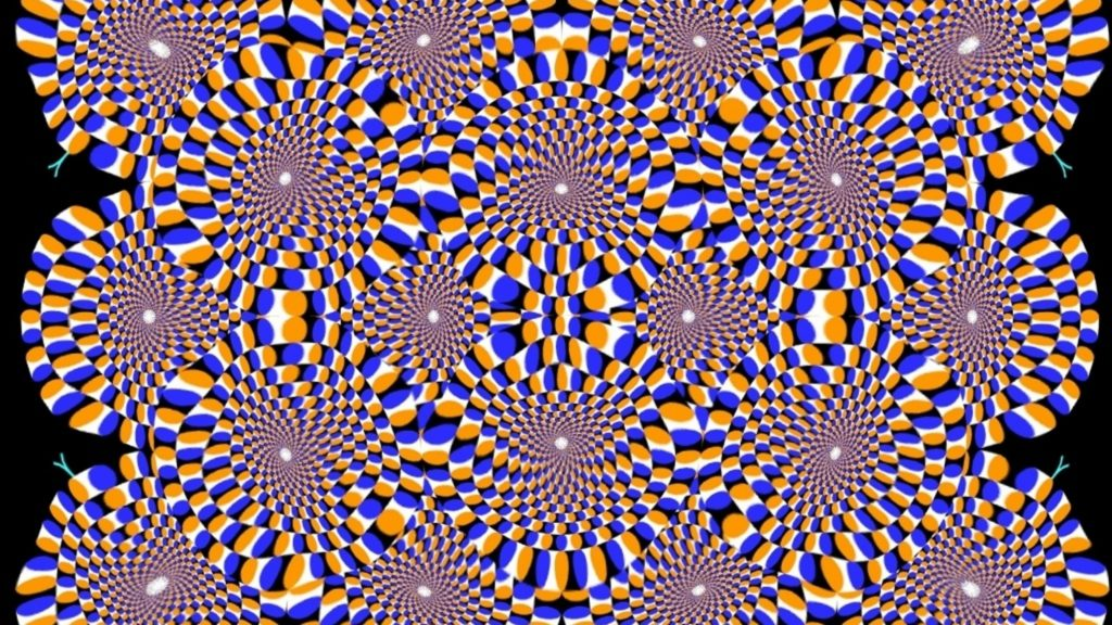 10 Most Popular Moving Optical Illusion Wallpaper FULL HD 1920×1080 For PC Background 2018 free download mac imac 27 optical illusion wallpapers hd desktop backgrounds 1024x576