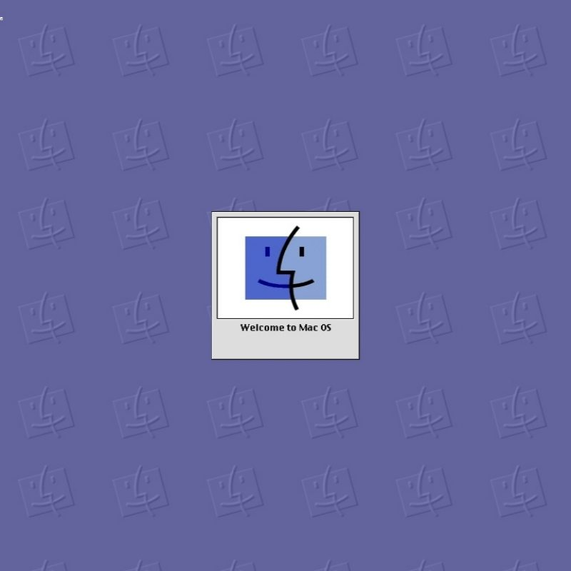 10 Most Popular Mac Os 9 Wallpapers FULL HD 1080p For PC Background 2018 free download mac os 9 boot screen for windows 7overpk on deviantart 800x800