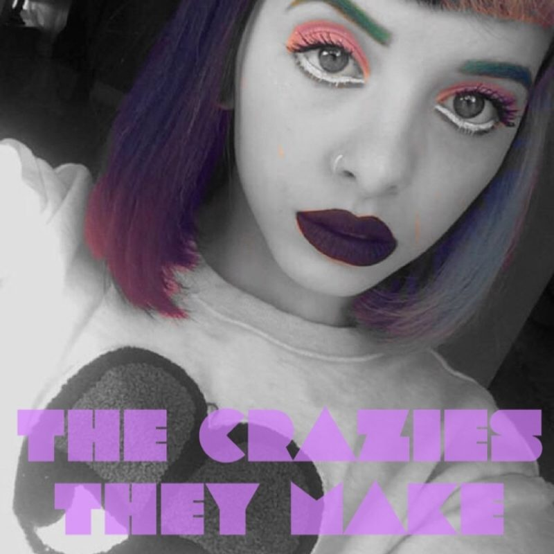 10 Latest Melanie Martinez Wallpaper Iphone FULL HD 1920×1080 For PC Desktop 2020 free download mad hatter melanie martinez my edit iphone wallpaper melanie 1 800x800