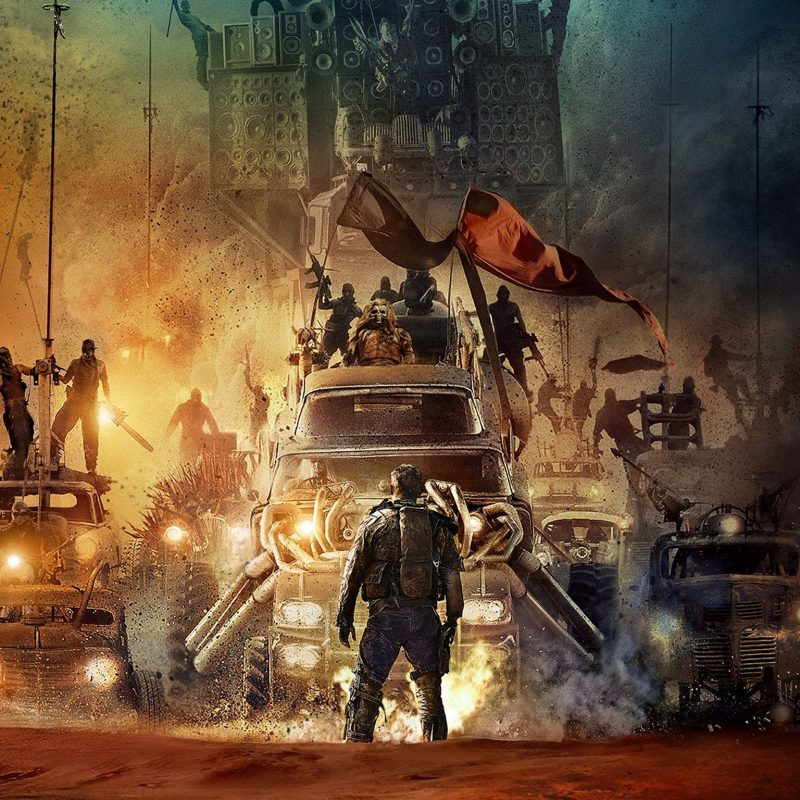10 Most Popular Video Game Phone Wallpapers FULL HD 1920×1080 For PC Background 2018 free download mad max fury road 2015 phone wallpaper mad max fury road mad 800x800