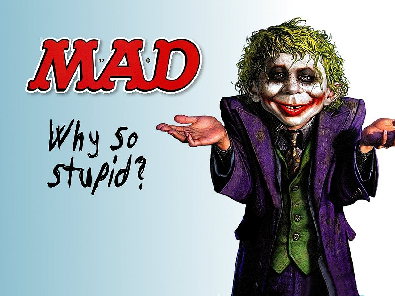 mad wallpaper and background image | 1280x960 | id:321634