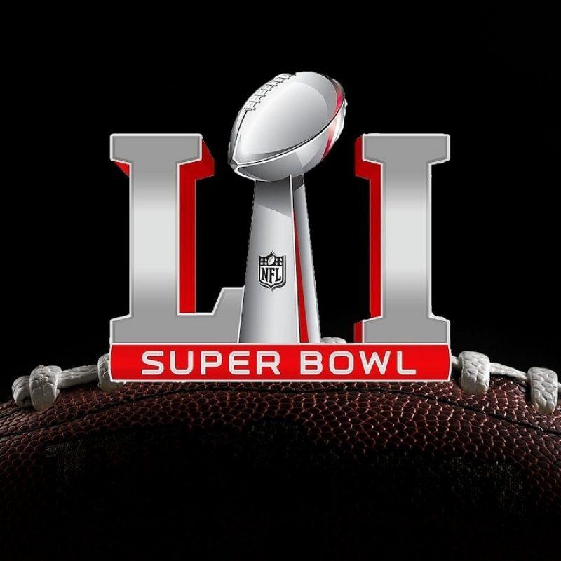 10 New Super Bowl 51 Wallpaper FULL HD 1080p For PC Desktop 2018 free download madden nfl 17 super bowl li simulation prediction patriots vs 800x800