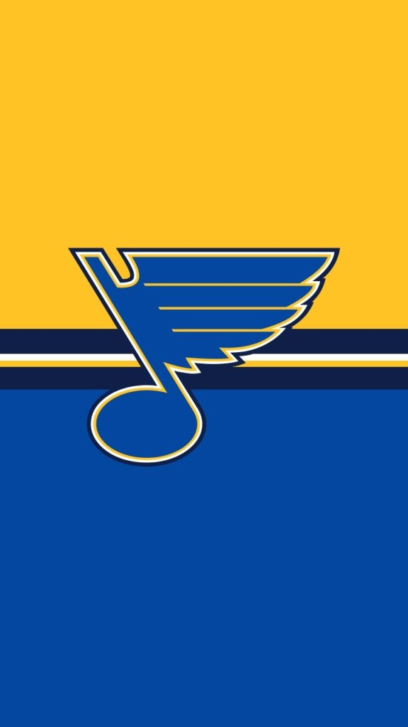 10 Latest St Louis Blues Iphone Wallpaper FULL HD 1920×1080 For PC Background 2020 free download made a blues mobile wallpaper let me know what you guys think 576x1024