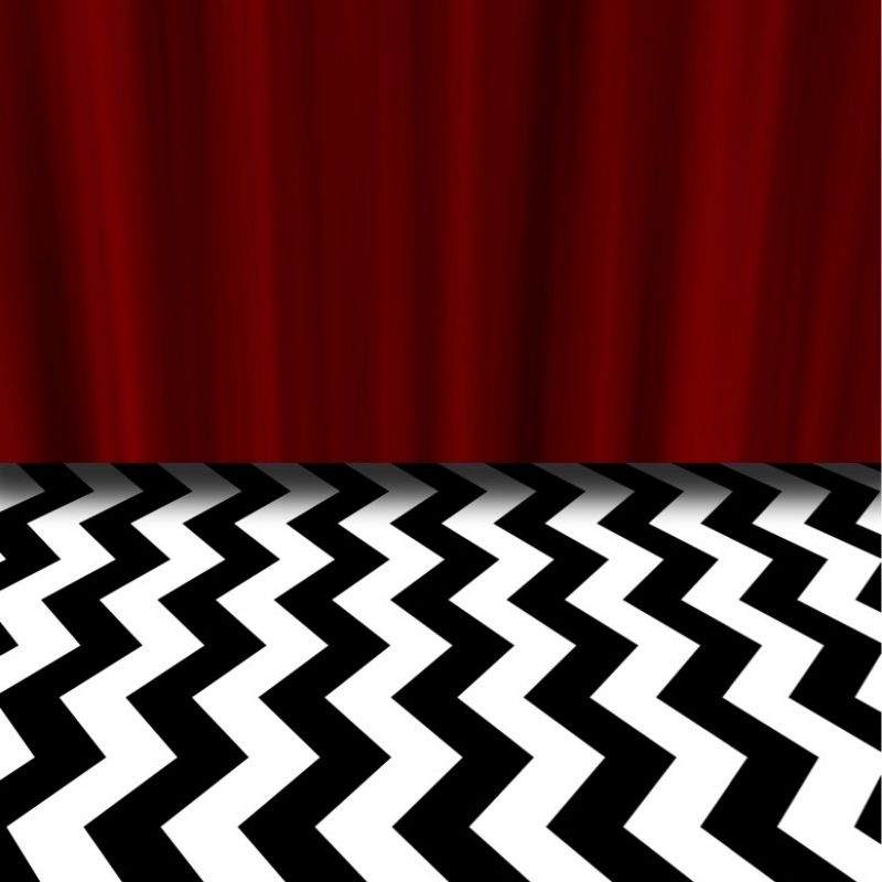 10 Top Twin Peaks Phone Wallpaper FULL HD 1920×1080 For PC Background 2018 free download made a new background for my phone this morning twinpeaks 1 800x800