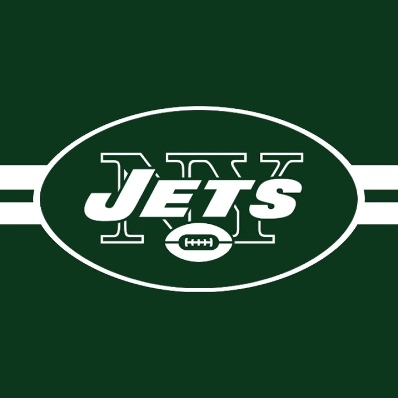 10 Top New York Jets Wallpaper FULL HD 1920×1080 For PC Background 2018 free download made a new york jets mobile wallpaper let me know what you think 800x800