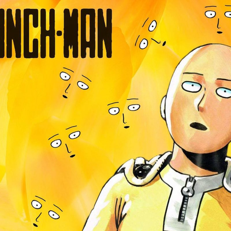 10 Most Popular One Punch Man Wallpaper FULL HD 1920×1080 For PC Background 2018 free download made a one punch man wallpaper in photoshop manga 800x800
