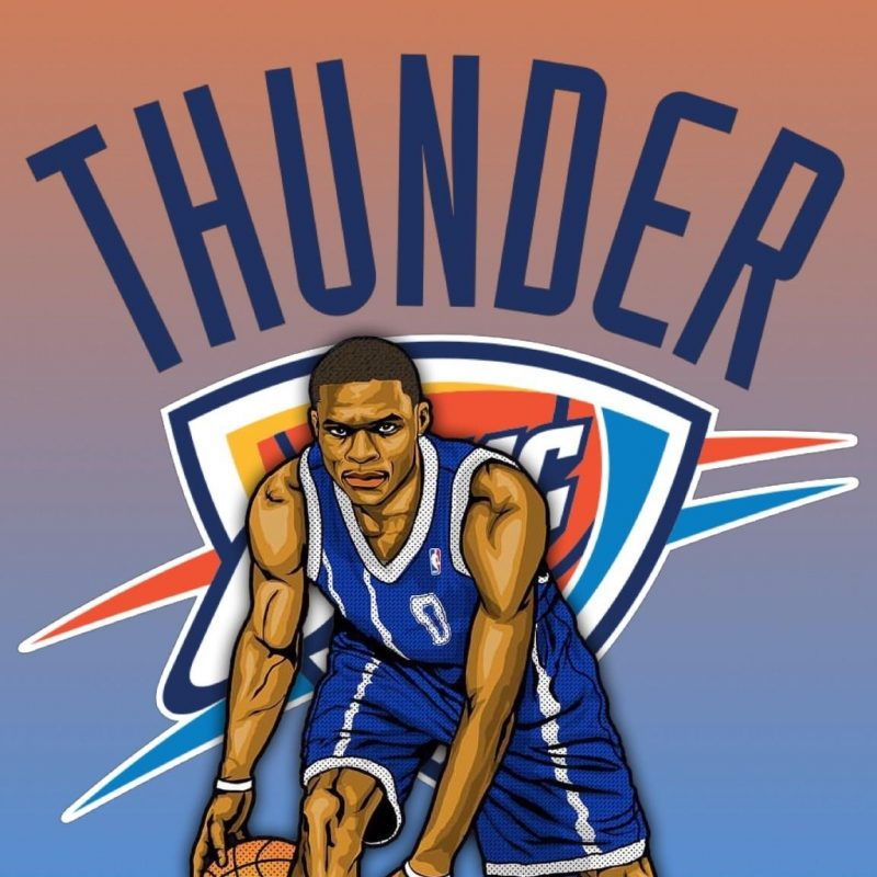 10 Most Popular Russell Westbrook Wallpaper Iphone FULL HD 1920×1080 For PC Desktop 2018 free download made a russell westbrook wallpaper thunder 800x800