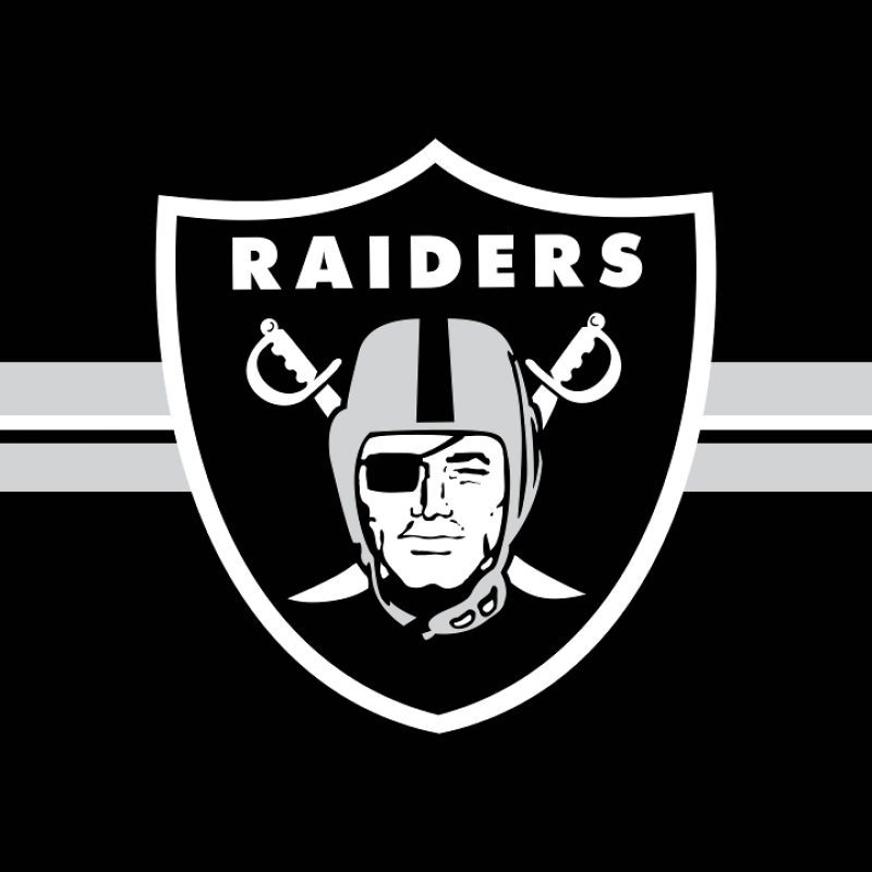 10 New Oakland Raider Iphone Wallpaper FULL HD 1080p For PC Background 2020 free download made an oakland raiders mobile wallpaper tell me what you think 1 800x800