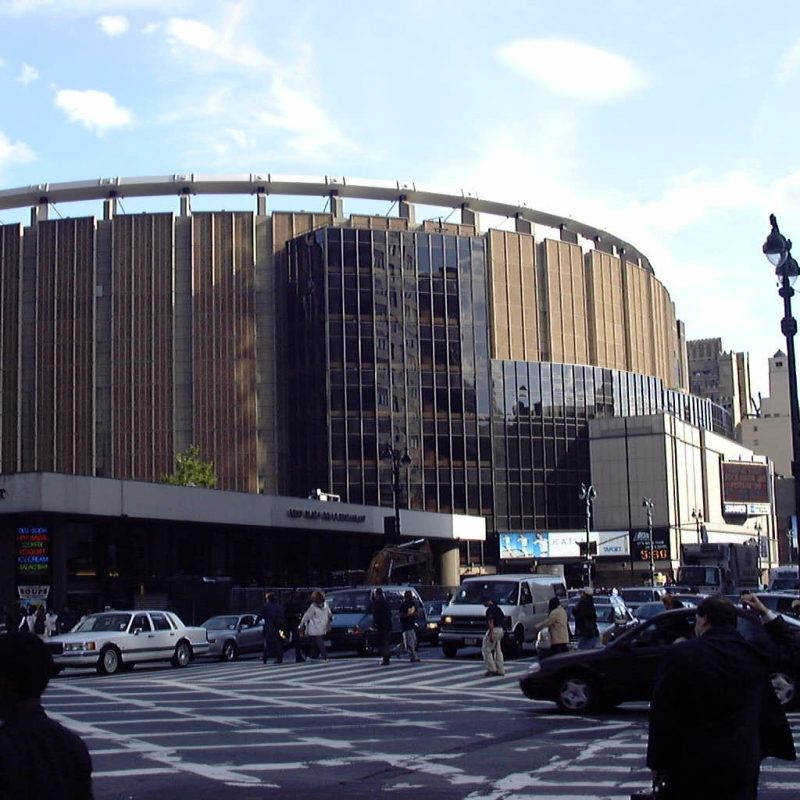 10 Top Madison Square Garden Wallpaper FULL HD 1920×1080 For PC Desktop 2018 free download madison square building 005 800x800