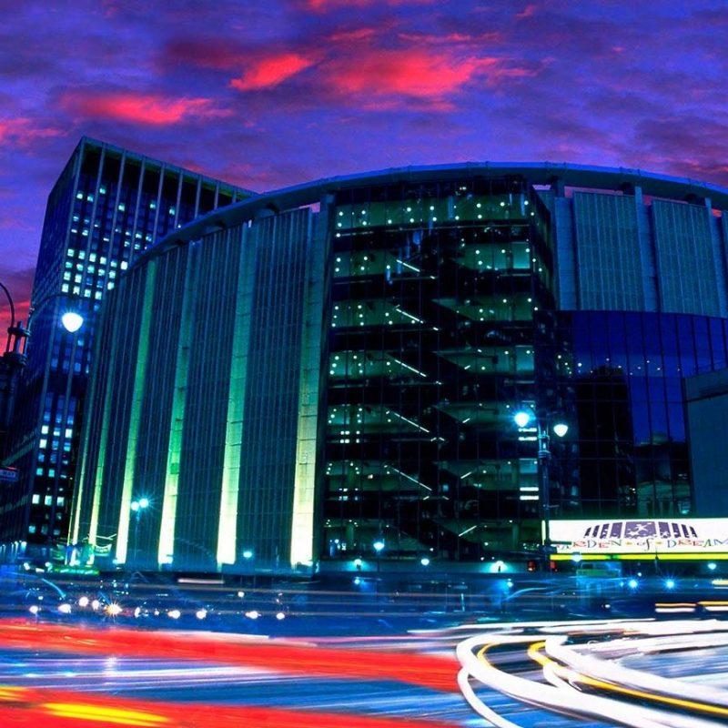 10 Top Madison Square Garden Wallpaper FULL HD 1920×1080 For PC Desktop 2018 free download madison square garden interior instainteriors 800x800