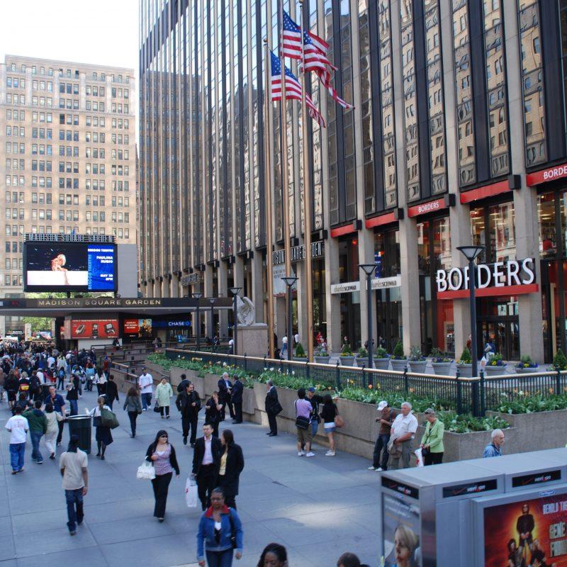 10 Top Madison Square Garden Wallpaper FULL HD 1920×1080 For PC Desktop 2018 free download madison square garden new york city travel wallpaper and stock photo 800x800