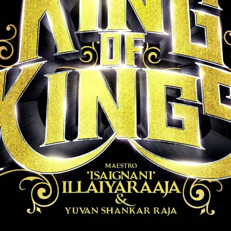 10 Most Popular King Of Kings Logos FULL HD 1080p For PC Desktop 2018 free download maestro ilaiyaraaja invites you to the king of kings concert at 800x800