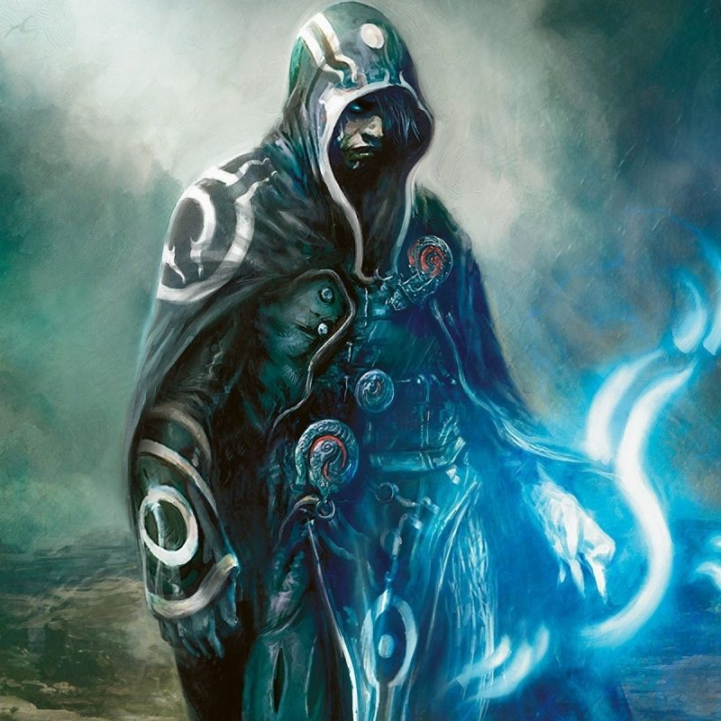 10 Most Popular Magic The Gathering Hd Wallpaper FULL HD 1080p For PC Desktop 2018 free download magic the gathering full hd fond decran and arriere plan 800x800