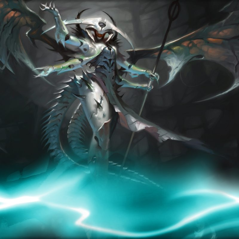 10 Most Popular Magic The Gathering Hd Wallpaper FULL HD 1080p For PC Desktop 2018 free download magic the gathering images atraxa praetors voice hd wallpaper and 800x800