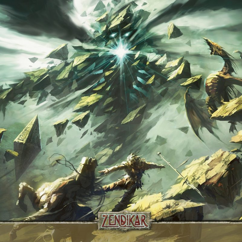 10 Top Magic The Gathering Desktop Backgrounds FULL HD 1920×1080 For PC Desktop 2018 free download magic the gathering wallpapers fine hdq magic the gathering 800x800