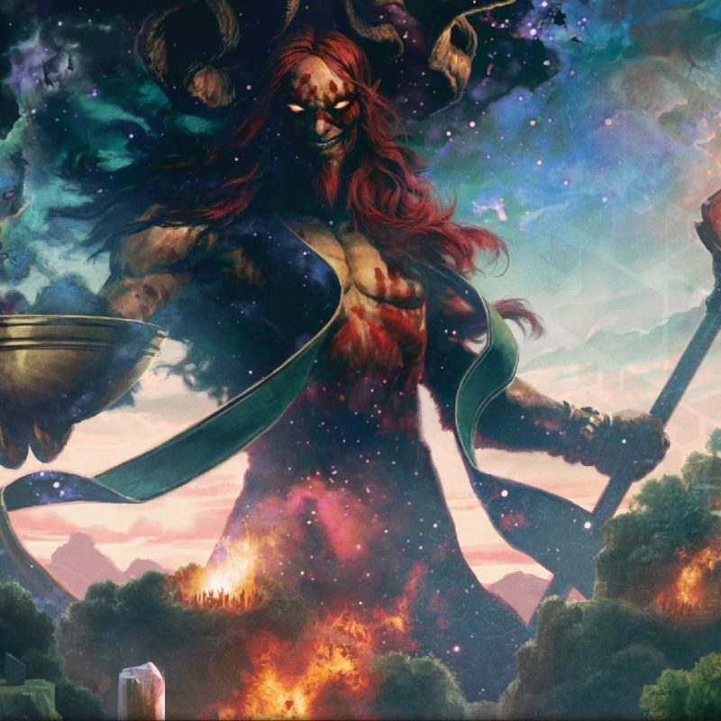 10 New Magic The Gathering Wallpaper 1920X1080 FULL HD 1920×1080 For PC Desktop 2020 free download magic the gathering wallpapers pictures images 800x800